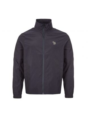 Paul Smith Jacket | M2R 485T A20587 49 Navy