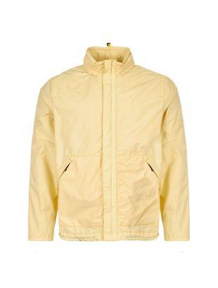 paul smith jacket M2R 242T B20520 11 lemon