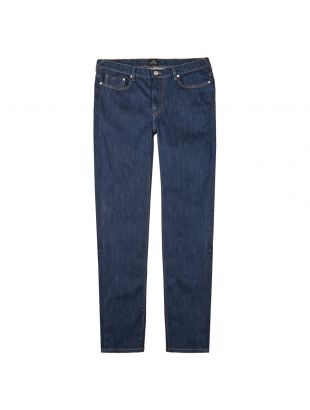 Paul Smith Slim Fit Jeans | M2R 100Z C20007 Wash