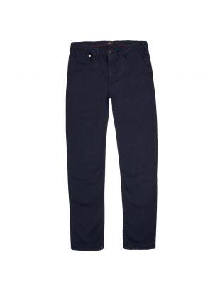 paul smith jeans M2R 100Z B20010 49 indigo