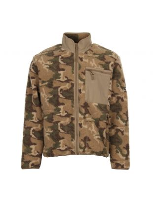 Penfield Natick Fleece PFM212165118159