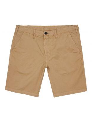 paul smith shorts M2R 035R C20012 62 tan
