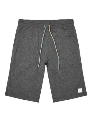 Sweat Shorts - Slate Grey