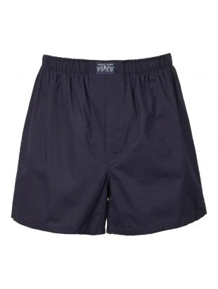 ralph lauren thee pack boxers 714610864 023 blue