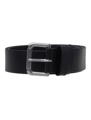 ralph lauren belt 405069594 001 black