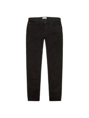 stone island jeans tapered wash 6415j4bq1