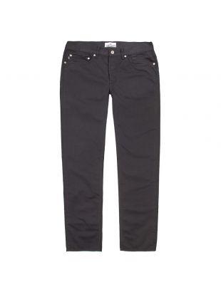 Stone Island Slim Fit Jeans 6615J1BZM-V0020 Navy