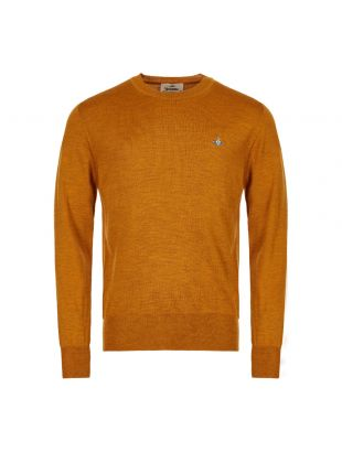 83293b04ef6 Vivienne Westwood Shirts | Vivienne Westwood Mens Shirts | Aphrodite19