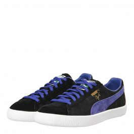 pretty nice 4aec3 aa9a6 Puma Trainers | Clyde