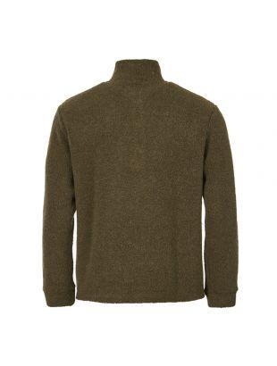 Fleece - Khaki