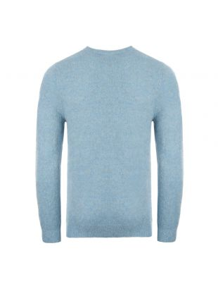 Sweater – Blue