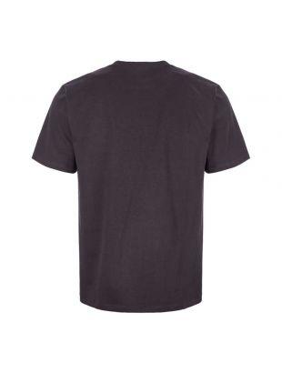 T-Shirt Rue Madame - Dark Navy