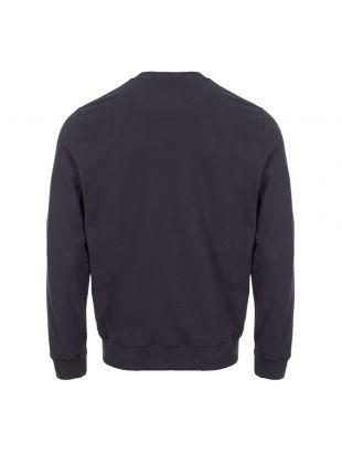 Beacon Sweatshirt - Navy