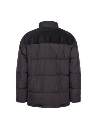 Jacket – Spean Navy