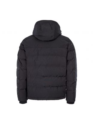 Jacket Ridge - Navy