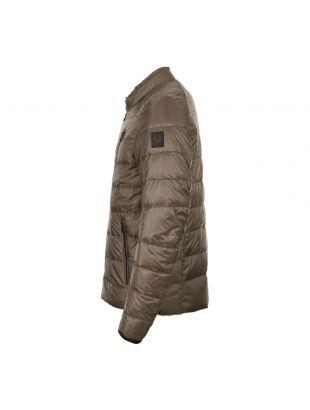 Jacket Ranworth - Dusk Grey