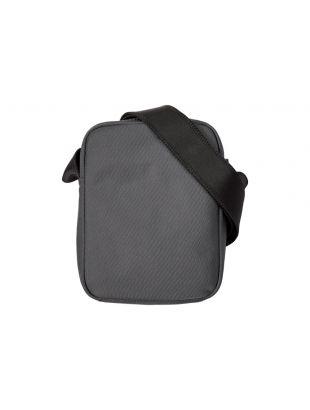 Bag - Grey