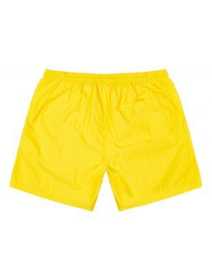 Bodywear Octopus Swim Shorts - Gold