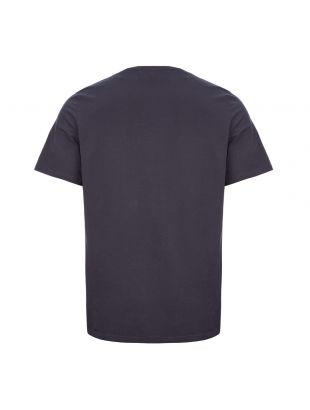 Bodywear T-Shirt Dynamic - Dark Navy