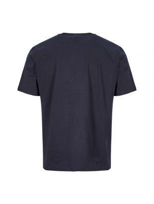 T-Shirt Urban - Raf Dark Blue