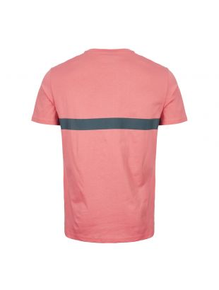 Bodywear T-Shirt - Light Pastel Pink