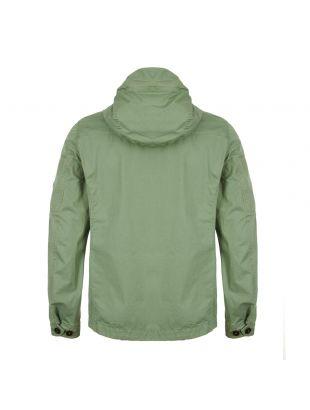 Overshirt -  Green Bay