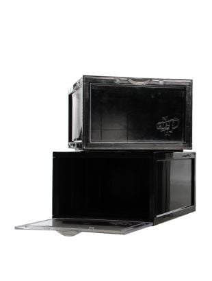 Sneaker Crates - 2 Pack