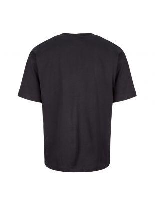 T-Shirt – Black