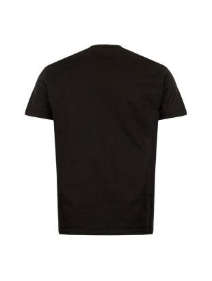 T-Shirt 1964 - Black