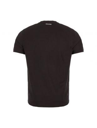 T-Shirt Twin Pack - Black