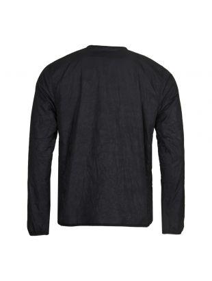 Jacket - Nylon Navy