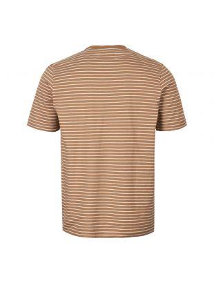 T-Shirt - Oatmeal / Ecru