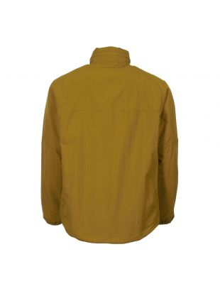 Jacket - Brown