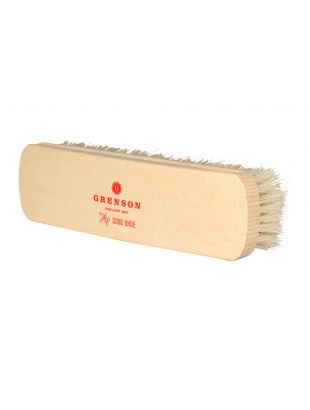 Brush Horsehair - Large