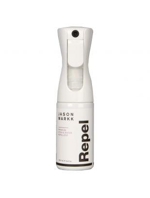 Repel Spray - 5.4oz