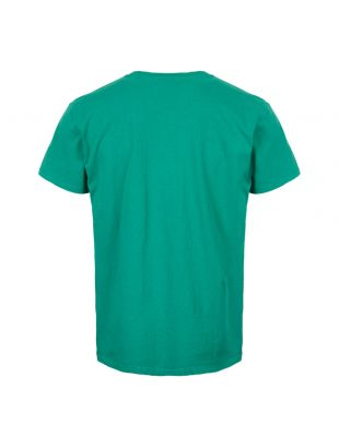 T-Shirt Hotel - Green