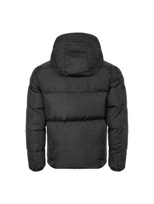 Jacket Montcla - Black