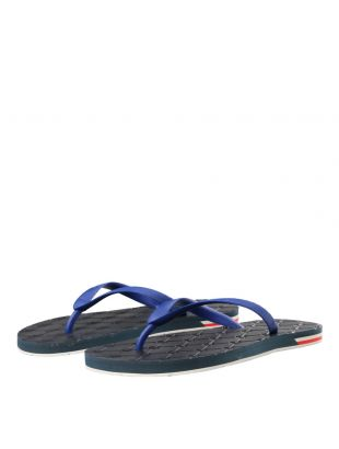 Flip Flops Kilian - Blue