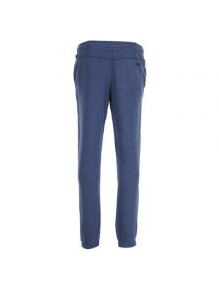 Sweatpants - Blue