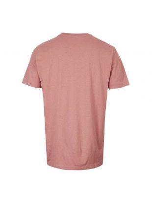 T-Shirt – Pink