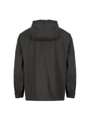 Jacket Kalix - Black