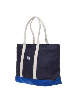 Bag – Navy
