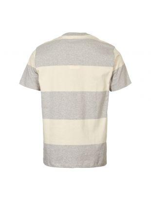 T-Shirt Johannes - Grey