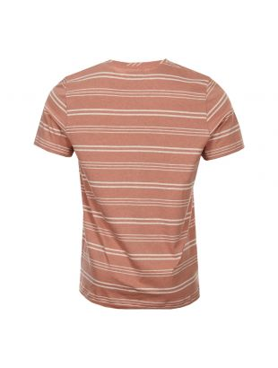T-Shirt Conduit - Pink