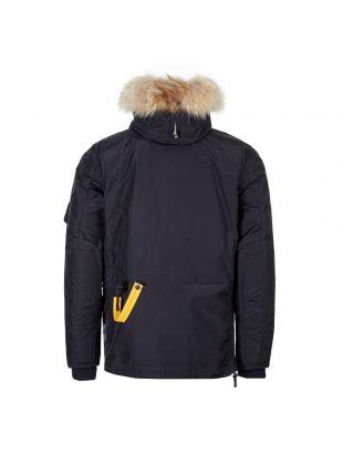 Jacket Right Hand - Navy