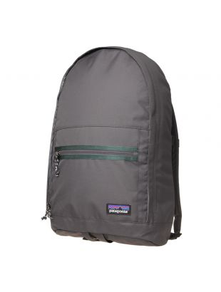 Backpack Arbor Day Pack - Grey