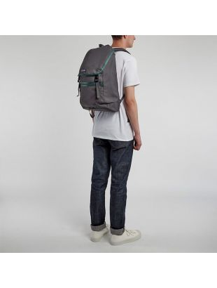 Backpack Arbor Classic Pack - Grey
