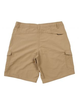 Shorts Wavefarer Cargo - Brown