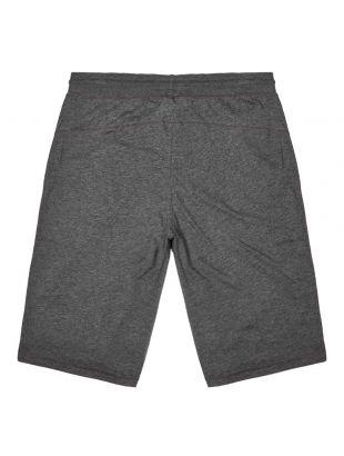 Sweat Shorts - Slate Grey