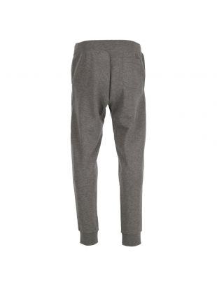Sweatpants - Grey Heather